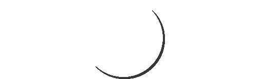 glade-foedder-logo-negativ